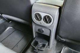 2013 MY14 Volkswagen Tiguan 5N  103TDI Pacific Suv