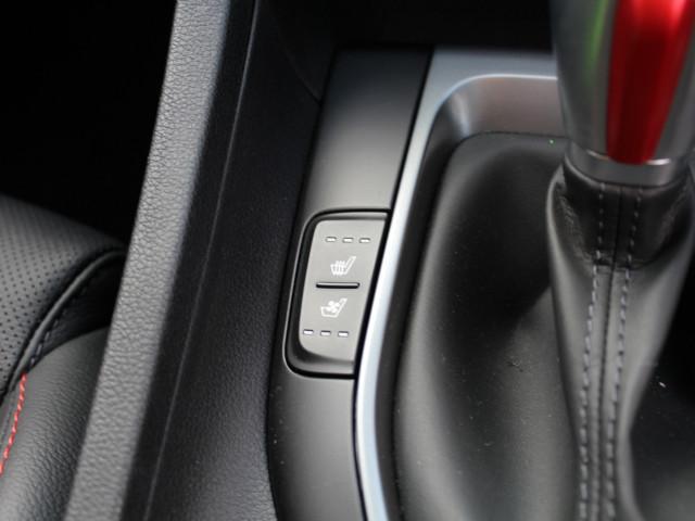 2019 MY20 Hyundai Veloster JS Turbo Premium Coupe Image 14