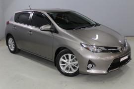Toyota Corolla ZRE182R