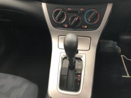 2016 Nissan Pulsar B17 Series 2 ST Sedan image 13