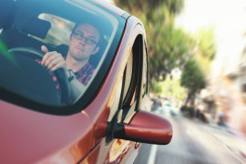 Our top tips for buying a used car