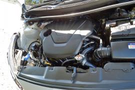 2018 Hyundai Accent RB6 MY18 SPORT Hatchback image 11