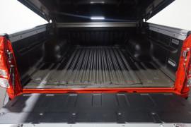 2018 HSV Colorado RG Sportscat Plus Utility