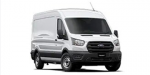 ford Transit accessories Warwick