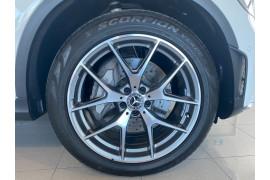 2020 MY50 Mercedes-Benz Glc-class X253 800+050MY GLC200 Wagon Image 4