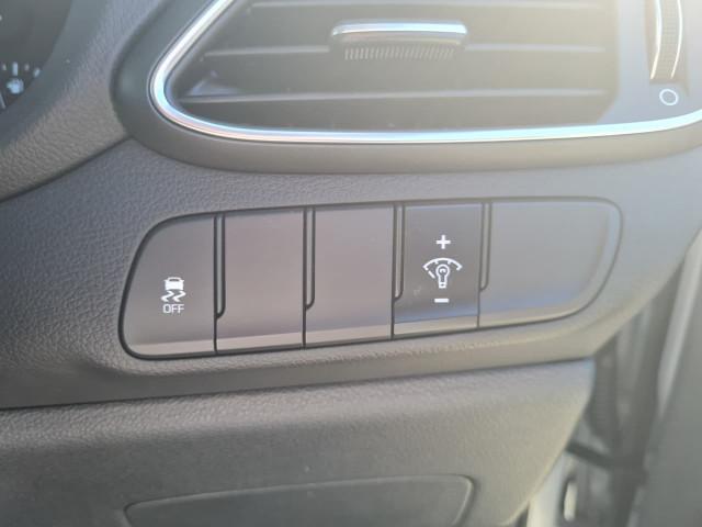 2020 Hyundai I30 PD2 MY20 Active Hatchback Image 20