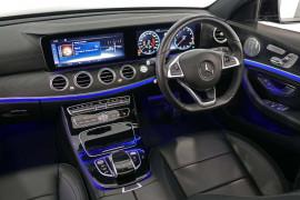 2017 Mercedes-Benz E300 W213 E300 Sedan Image 5