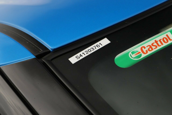 2019 Suzuki Swift AZ GL Navi+ Hatchback Image 4