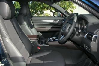 2020 Mazda CX-8 KG GT Suv image 6