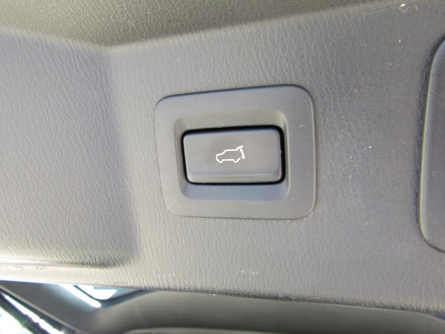 2018 Mazda CX-8 KG4W2A Asaki Suv Image 9