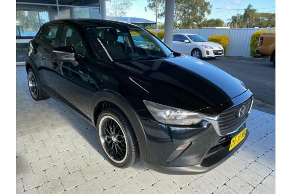 2015 Mazda Default DK Neo Wagon Image 4