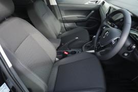 2020 Volkswagen Polo AW Comfortline Hatchback Image 5