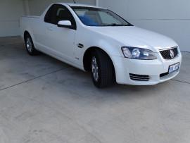Holden Vec My12.5 Omega VE II