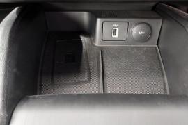 2019 MY19.75 Ford Focus SA  Active Hatchback Mobile Image 15
