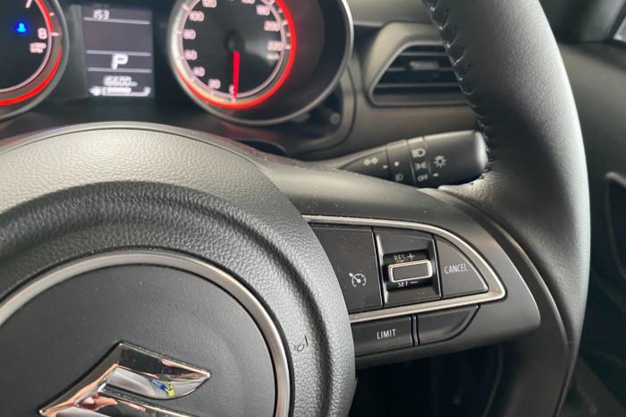 2019 Suzuki Swift AZ GL Navigator Hatchback Image 22