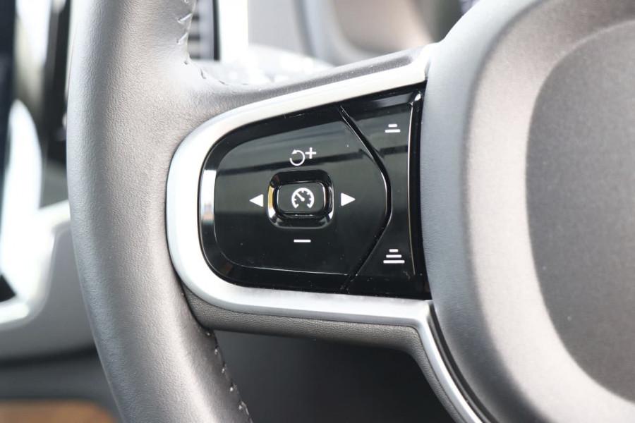 2019 Volvo XC90 L Series T6 Inscription Suv Mobile Image 10