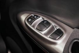 2018 Nissan JUKE F15 ST Hatchback