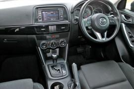2012 Mazda CX-5 KE1071 Maxx Suv Mobile Image 13