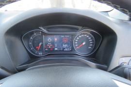 2011 Ford Mondeo MC Titanium TDCi Hatchback image 20