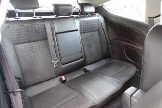 2015 MY16 Holden Astra PJ GTC Sport Hatch