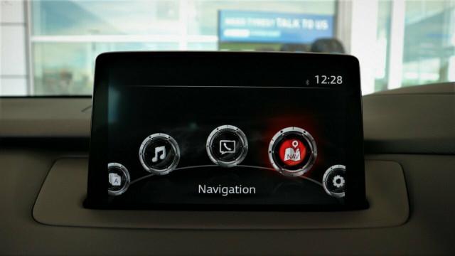 2020 MY0  Mazda CX-9 TC Azami Suv Mobile Image 19