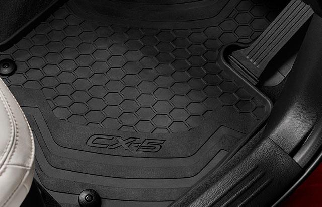 """<img src=""""Rubber floor mats"""