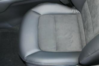 2021 Mazda CX-5 KF Series Touring Suv image 18