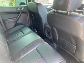 2019 Ford Ranger Utility image 16