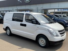 Hyundai Iload TQ2-V