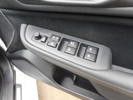 2016 Subaru Liberty 6GEN 2.5i Sedan