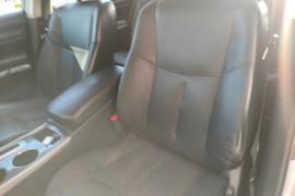 2014 Nissan Altima L33 ST-L Sedan Mobile Image 28