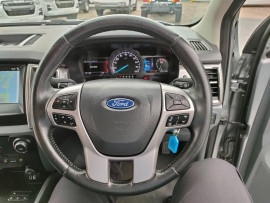 2016 Ford Ranger Utility image 13