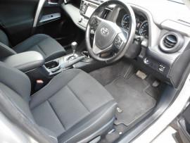 2017 Toyota RAV4 ZSA42R GXL Suv