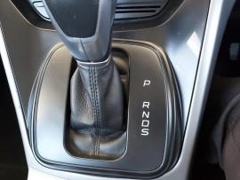 2013 Ford Kuga TF Ambiente Wagon image 12