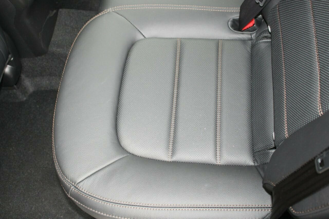 2021 Mazda CX-5 KF Series GT Suv Mobile Image 19