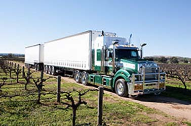 New Mack Super-Liner for sale in Tamworth - JT Fossey Trucks