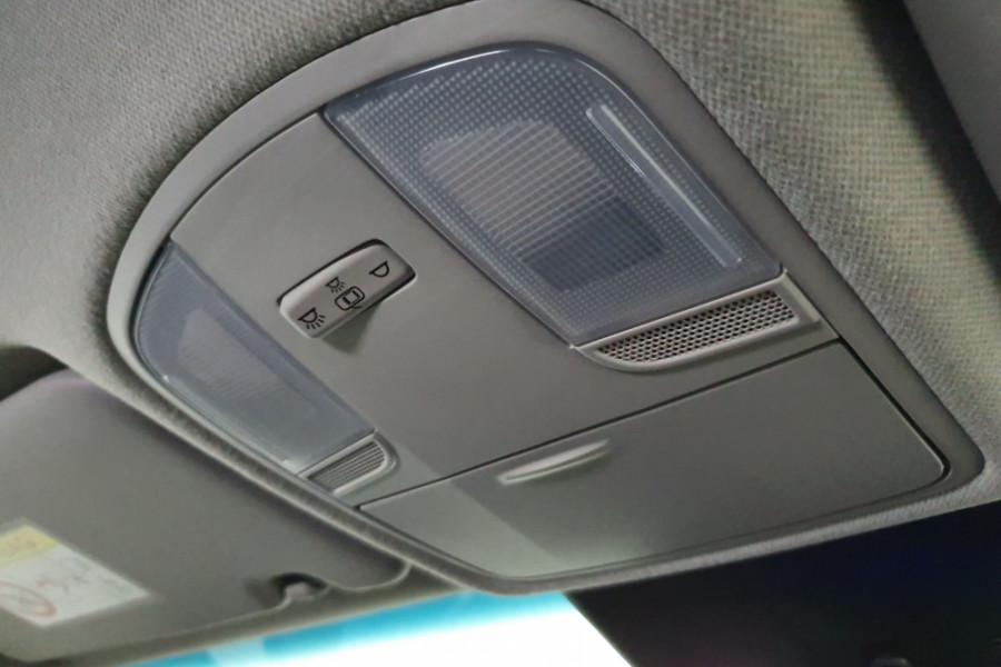 2019 MY20 Hyundai Kona OS.3 Active Suv Image 11