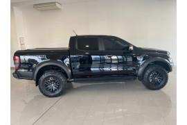 2019 Ford Ranger PX MkIII 2019.0 Raptor Utility Image 3