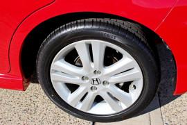 2012 Honda Honda GE  Vibe-S Hatchback Mobile Image 8