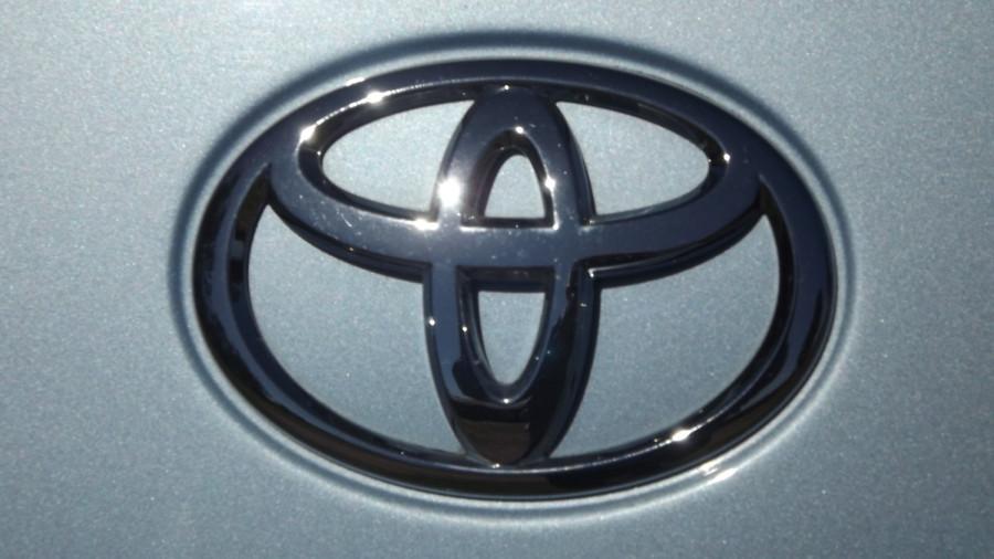 2016 Toyota Corolla ZRE172R Ascent Sedan Image 7