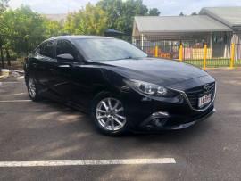 Mazda 3 Maxx BM5278