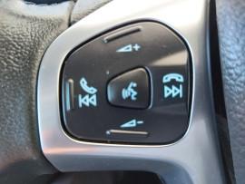 2015 Ford Fiesta WZ Sport Hatchback image 21
