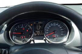 2011 Nissan DUALIS J10 SERIES II MY2010 ST Hatchback image 6