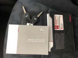2016 Nissan Pulsar B17 Series 2 ST Sedan image 18