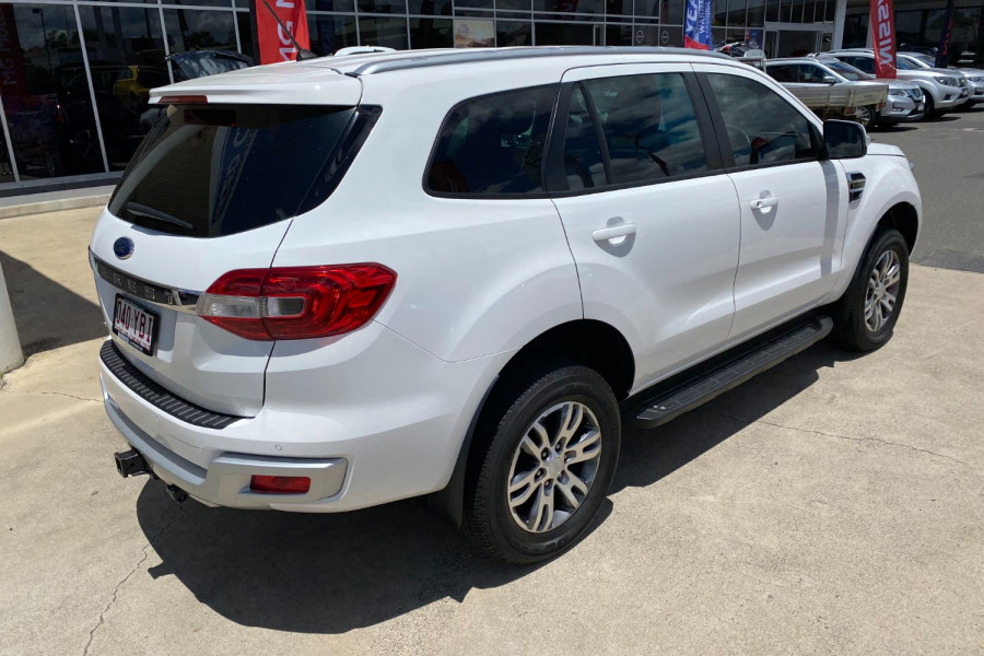 2017 MY18 [SOLD]    Image 4