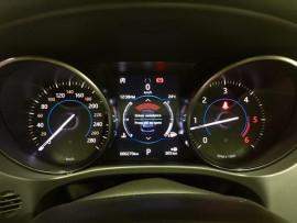 2018 Jaguar F-PACE X761 Prestige Suv