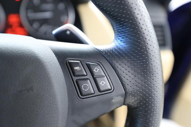 2012 BMW X1 E84 MY0312 xDrive23d Suv Image 14