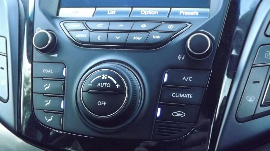 2013 Hyundai I40 VF2 Premium Wagon Image 19