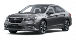 subaru Liberty accessories Tamworth