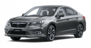 subaru Liberty accessories Tweed Heads Gold Coast